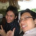 2009.02.28建豪結婚 003