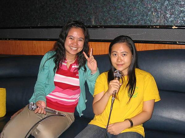me&sister