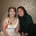 2009.02.28建豪結婚 004