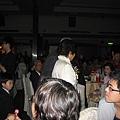 2009.02.28建豪結婚 007