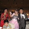 2009.02.28建豪結婚 014