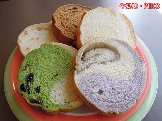 伊藤麵包工房05