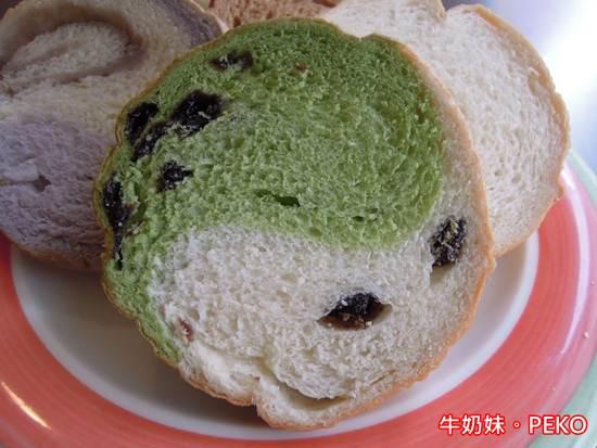 伊藤麵包工房06