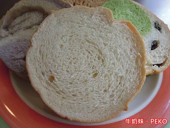 伊藤麵包工房10