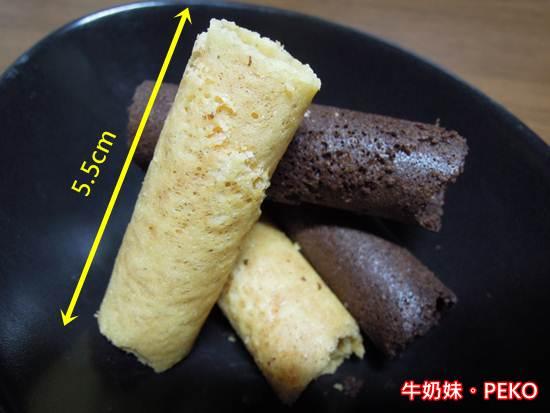 07華菓堂-MINI蛋捲
