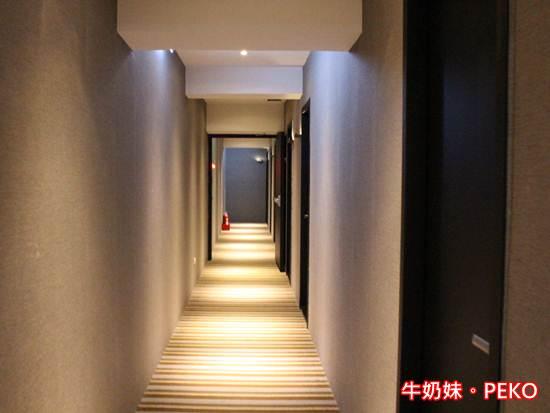 尚印旅店02