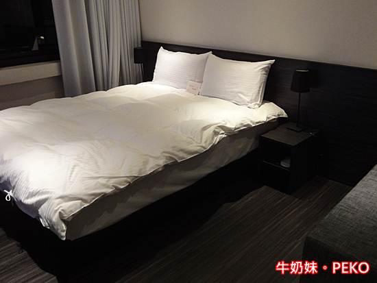 尚印旅店07