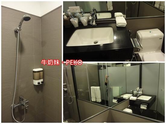 尚印旅店11
