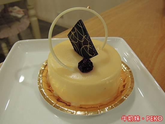 米多甜洋果子05