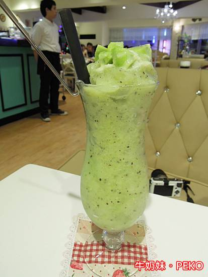 Oyami cafe12