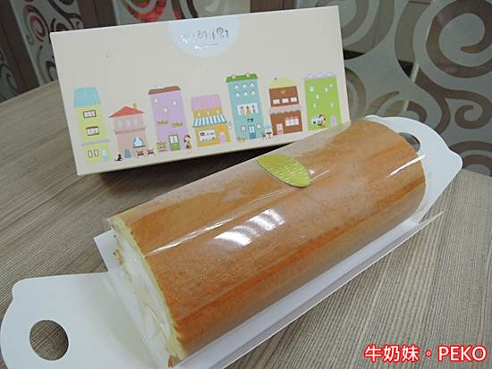純生蛋糕捲02
