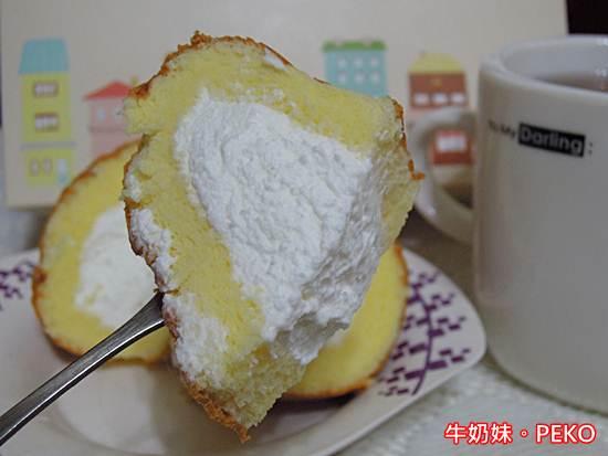 純生蛋糕捲06