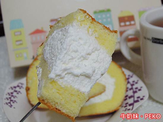 純生蛋糕捲07
