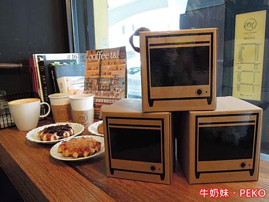 Oven Coffee07