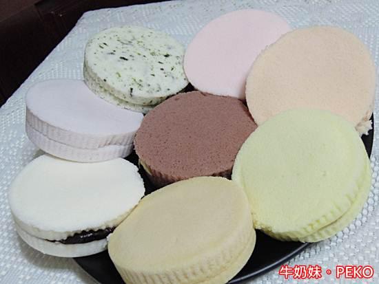 芊品坊米蛋糕05