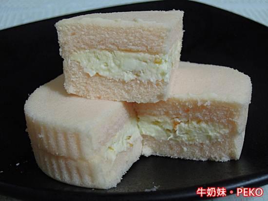 芊品坊米蛋糕07