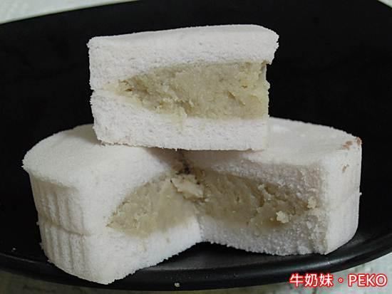 芊品坊米蛋糕08