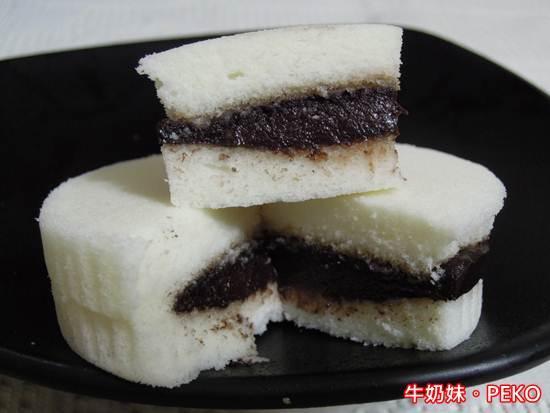 芊品坊米蛋糕10