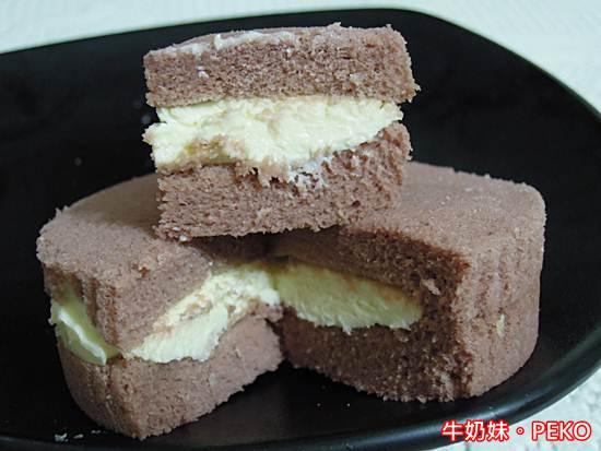 芊品坊米蛋糕11