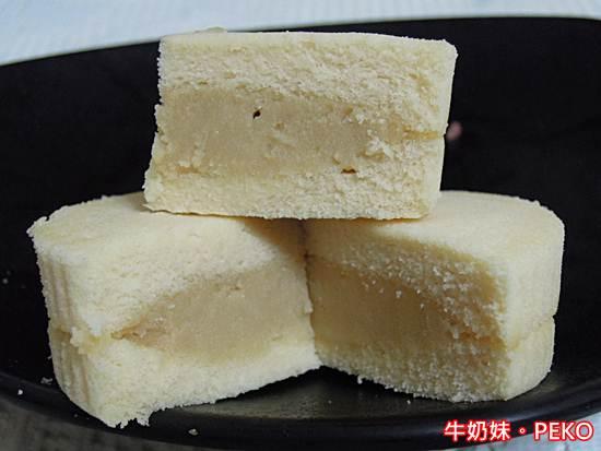 芊品坊米蛋糕12