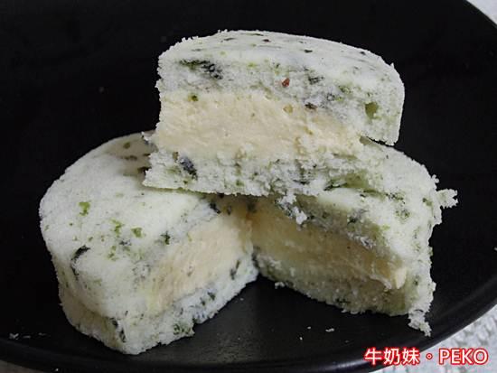 芊品坊米蛋糕14