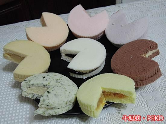 芊品坊米蛋糕15