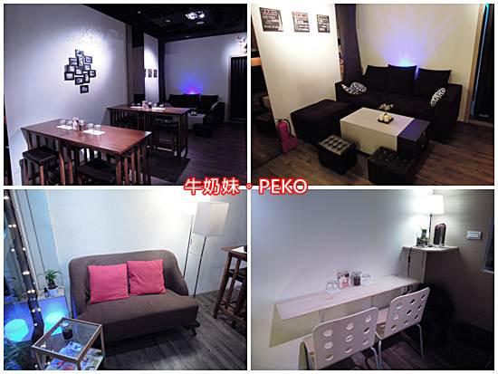 11 CAFE03
