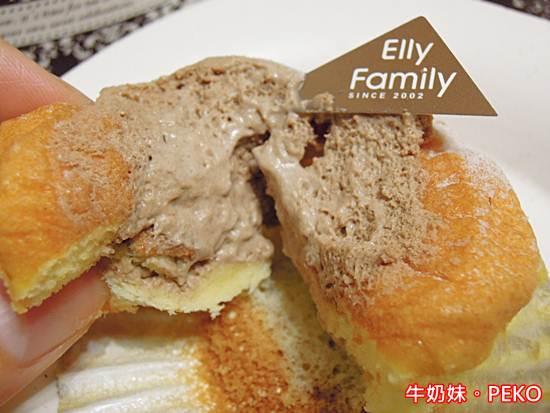Elly Family 艾立蛋糕08