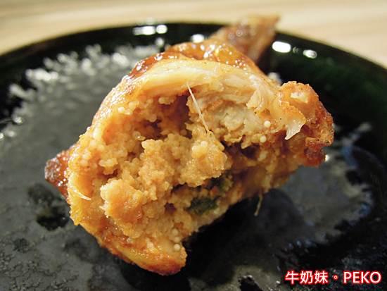 旬采壽司12