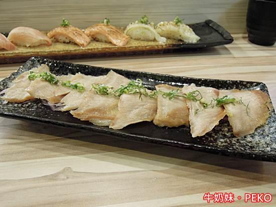 旬采壽司14
