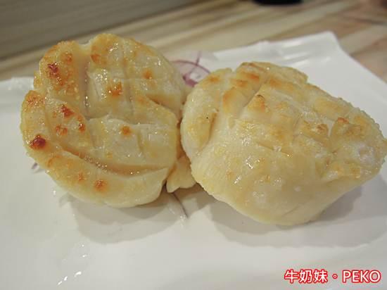 旬采壽司15