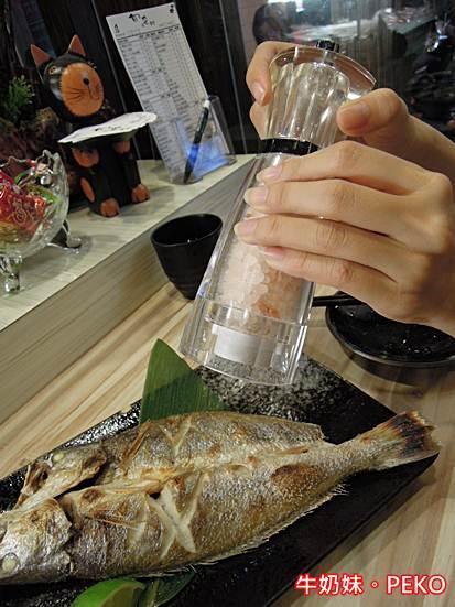 旬采壽司17