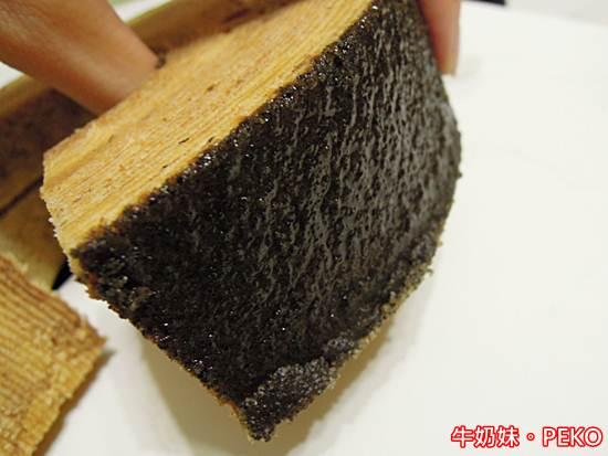 元樂年輪蛋糕08