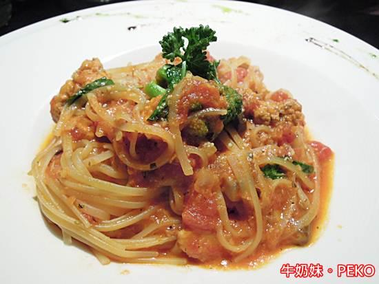 意義Eat Eat Pasta05