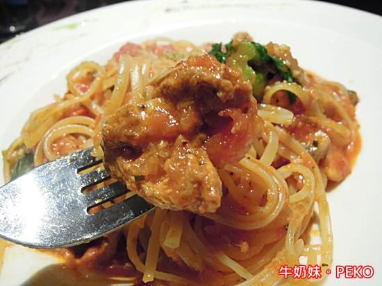 意義Eat Eat Pasta07