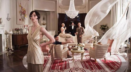 THE GREAT GATSBY02