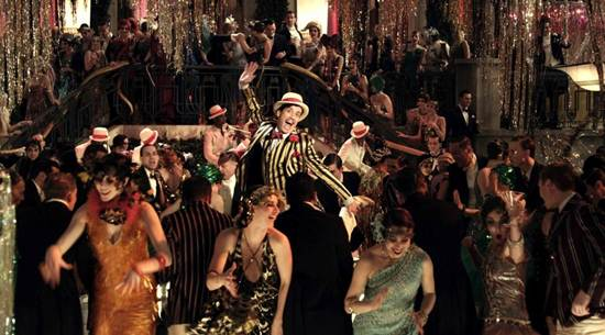 THE GREAT GATSBY05
