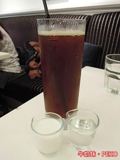旅人咖啡10