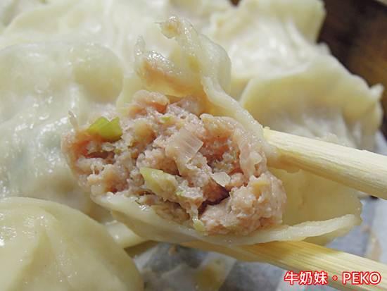 福大蒸餃館07