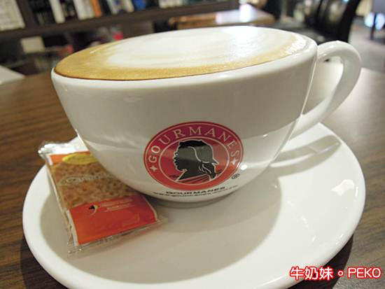 RKZ咖啡10