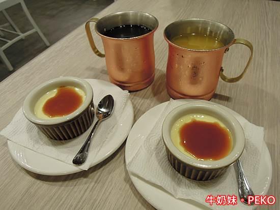 茄子洋廚16