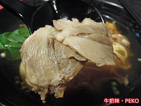 五井拉麵08