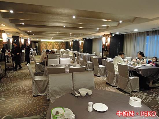 華國大飯店02