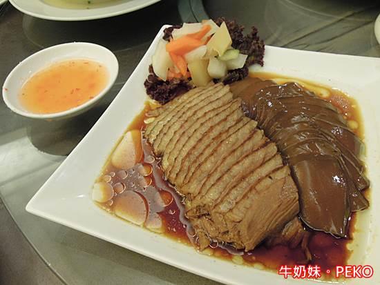 華國大飯店09
