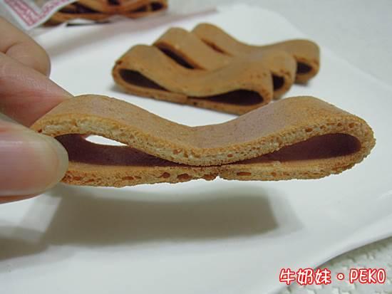 台南連得堂餅家06
