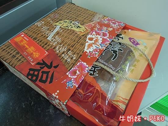 軒記台灣肉乾王03