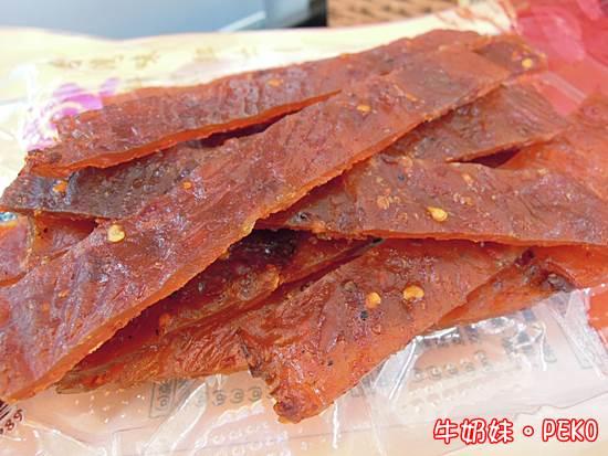 軒記台灣肉乾王08