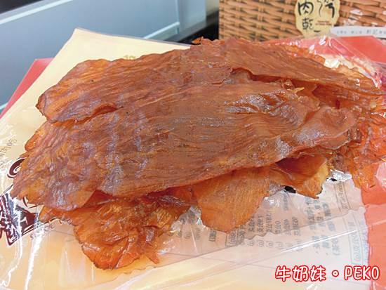 軒記台灣肉乾王09