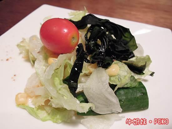 大福和風食堂04