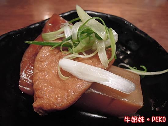 大福和風食堂05